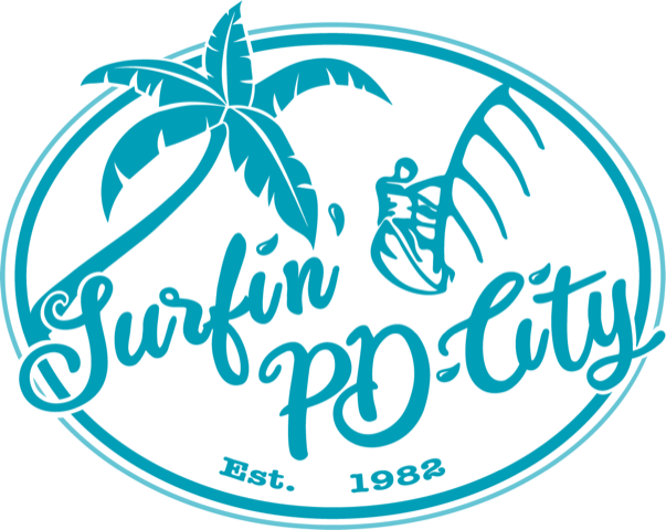 Surfin´ PD-City